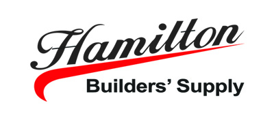 Hamilton Builders Supply