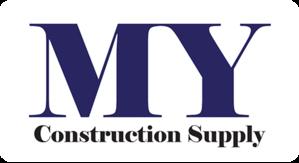 MY Construction Supply